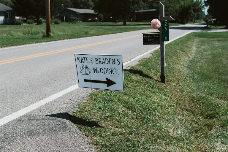 Darling Mine | Niagara Documentary Wedding and Lifestyle Portrait Photographer | Niagara, GTA, and all of Canada | www.darlingmine.ca info@darlingmine.ca | Ohio Farm Wedding