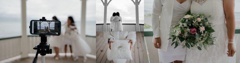 Darling Mine | Niagara Documentary Wedding and Lifestyle Portrait Photographer | Niagara, GTA, and all of Canada | www.darlingmine.ca info@darlingmine.ca | NOTL Elopement