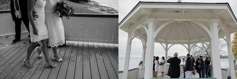 Darling Mine   Niagara Documentary Wedding and Lifestyle Portrait Photographer   Niagara, GTA, and all of Canada   www.darlingmine.ca info@darlingmine.ca   NOTL Elopement