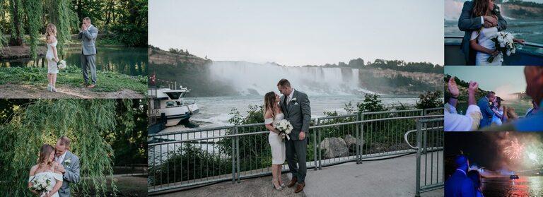 Darling Mine   Niagara Documentary Wedding and Lifestyle Portrait Photographer   Niagara, GTA, and all of Canada   www.darlingmine.ca info@darlingmine.ca   Guide To Eloping in Niagara