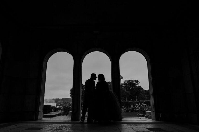 Darling Mine | Niagara Documentary Wedding and Lifestyle Portrait Photographer | Niagara, GTA, and all of Canada | www.darlingmine.ca info@darlingmine.ca | Niagara Elopement